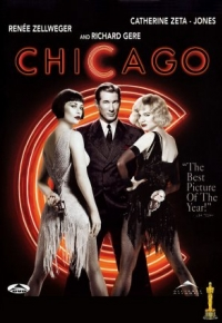 Filmy musicale - Chicago