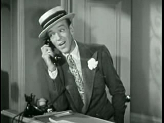 Aktorzy Hollywood - Fred Astaire